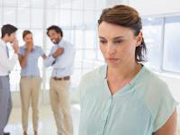 5 Profesi Paling Mematikan Bagi Wanita