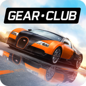 Download Gear.Club IPA For iOS
