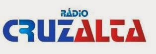 Rádio Cruz Alta AM 1140 de Cruz Alta RS ao vivo