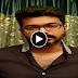 Vijay support Jallikattu - PAN PETA | TAMIL NEWS | TAMIL VIRAL VIDEO