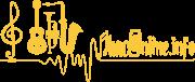 NhacOnline.Info - Nghe nhạc mp3, xem mv, video nhạc trực tuyến hay và mới nhất