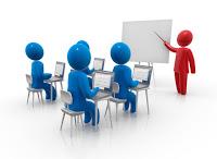 Program Geliştirme Ders Notları Pdf