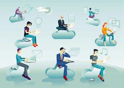 Cùng lập một cộng đồng – phương pháp digital marketing hiệu quả