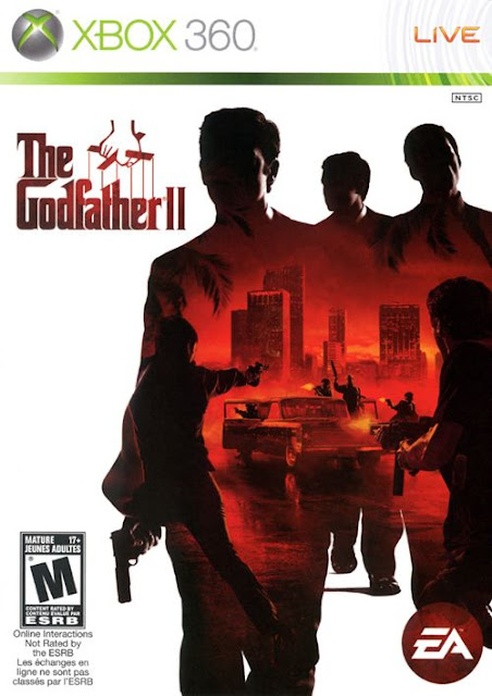 The-Godfather-II-Download-Cover-Free-Game