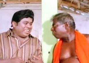 Senthil Rare Comedy Funny Videos