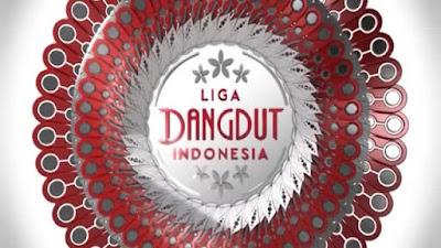 Liga Dangdut Indonesia