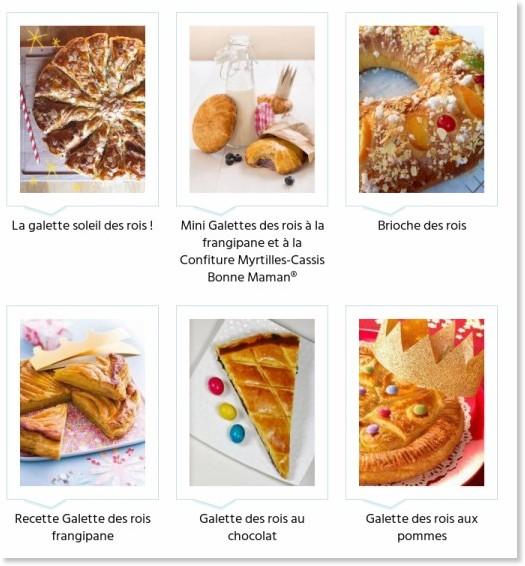 http://www.momes.net/Fetes/Epiphanie/Recettes-de-galettes-des-rois