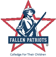 Fallen Patriots Foundation