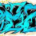 Yung OG Design - R.I.P. Yazer