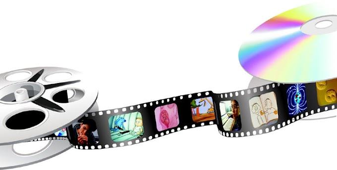 5 Filmes: para aproveitar o final de semana