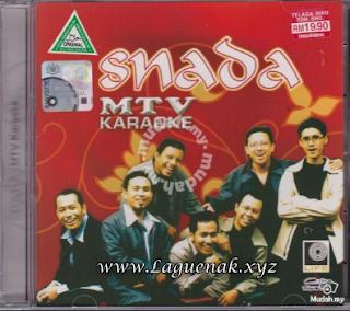 Unduh Kumpulan Lagu Religi Snada The Best Of Snada Full Album Mp3 Gratis