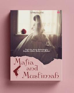 Mafia and Muslimah