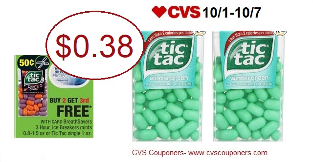 http://www.cvscouponers.com/2017/10/stock-up-pay-038-for-tic-tac-mint.html