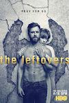 Những Người Sống Sót Phần 3 - The Leftovers Season 3