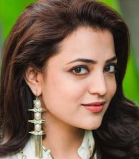Nisha Agarwal Wiki, Height, Weight, Age, Husband, Family and Biography