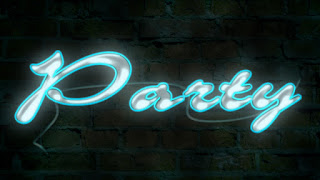 Realistic-Neon-Light-Text-Effect-08