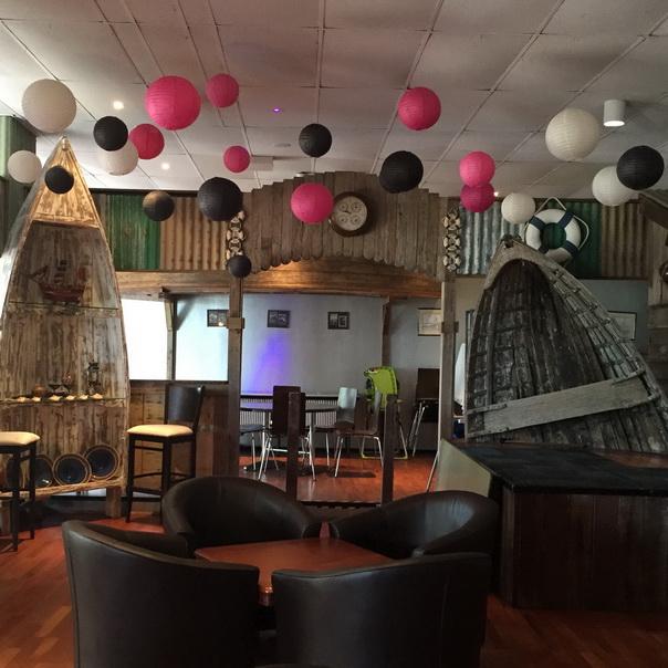 Port Macquarie, Hotel, Excelsior Moto Inn, Frühstück, Raum, Übernachtung, Deko, Maritim