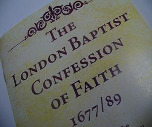 Reformed Baptist Blog: Reformed Baptist Resources