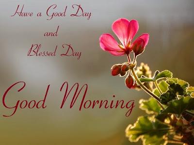 good morning marathi sms