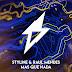 Styline & Raul Mendes Drop 'Mas Que Nada'