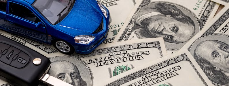 Get Money From Old Cars: Sell Your Junk Cars for Cash!