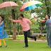 Itlu Anjali Movie Stills