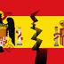 España, la antiespaña, la bandera y la importancia de los símbolos en política
