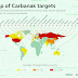 The Great Bank Robbery: Carbanak cybergang steals $1B from 100 financial institutions worldwide