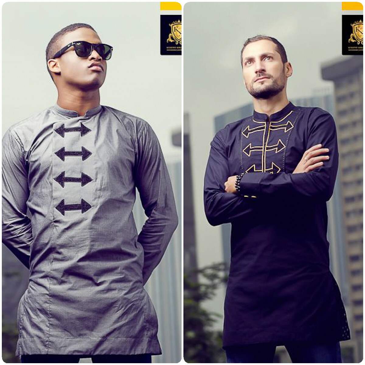 Straight Outta Naija: TRENDS TO DIE FOR!!!!!!!! MEN CHECK