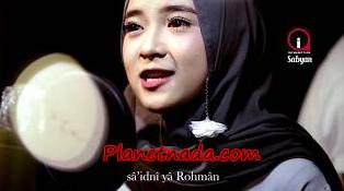 Rohman Ya Rohman Nisa Sabyan Mp3