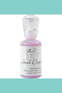 http://craftindesertdivas.com/nuvo-jewel-drops-pale-periwinkle/