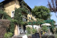 Villa Schindler