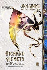 Myth, Magic, Celtic Dragons
