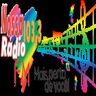 Nossa Rádio FM 103,3