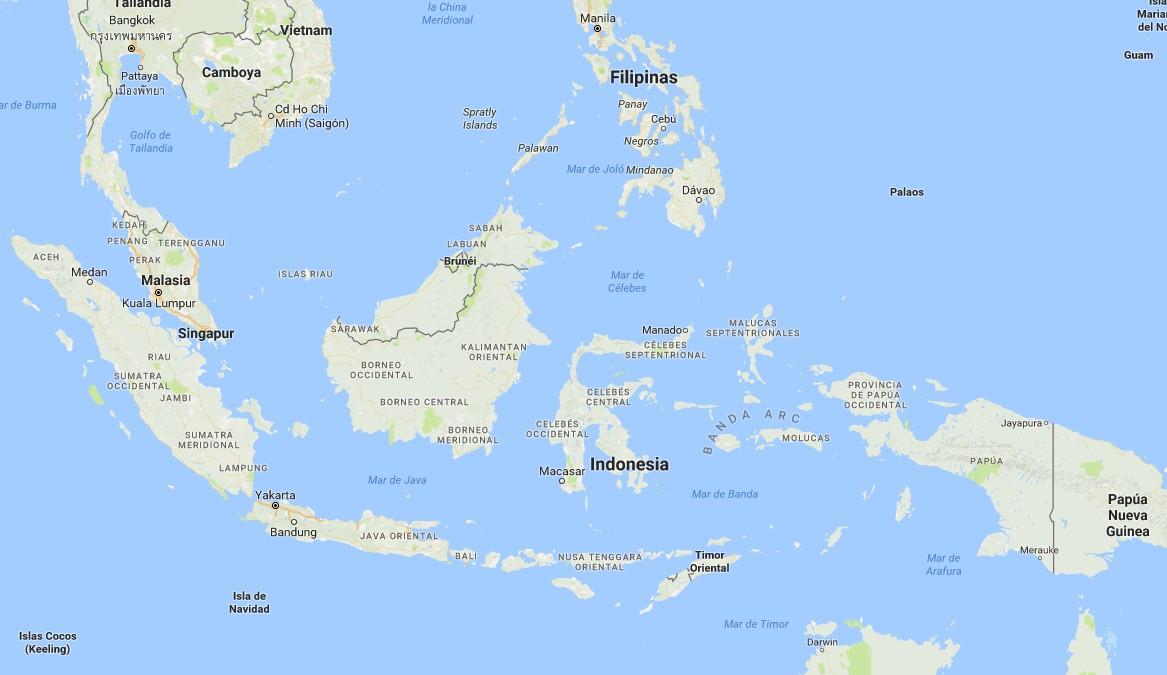 Los viajes de david y neus indonesia preparativos del viaje da 1 java llegada a yakarta a las 1515 y noche cerca del aeropuerto seguro que llegamos reventados del viaje y lo que nos apetecer ser descansar gumiabroncs Images