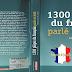 تجنّب 1300 خطأ في اللغة الفرنسية 1300 pièges du français parlé et écrit