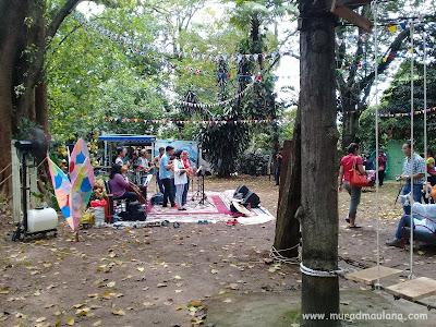 Family & Culture Festival 4