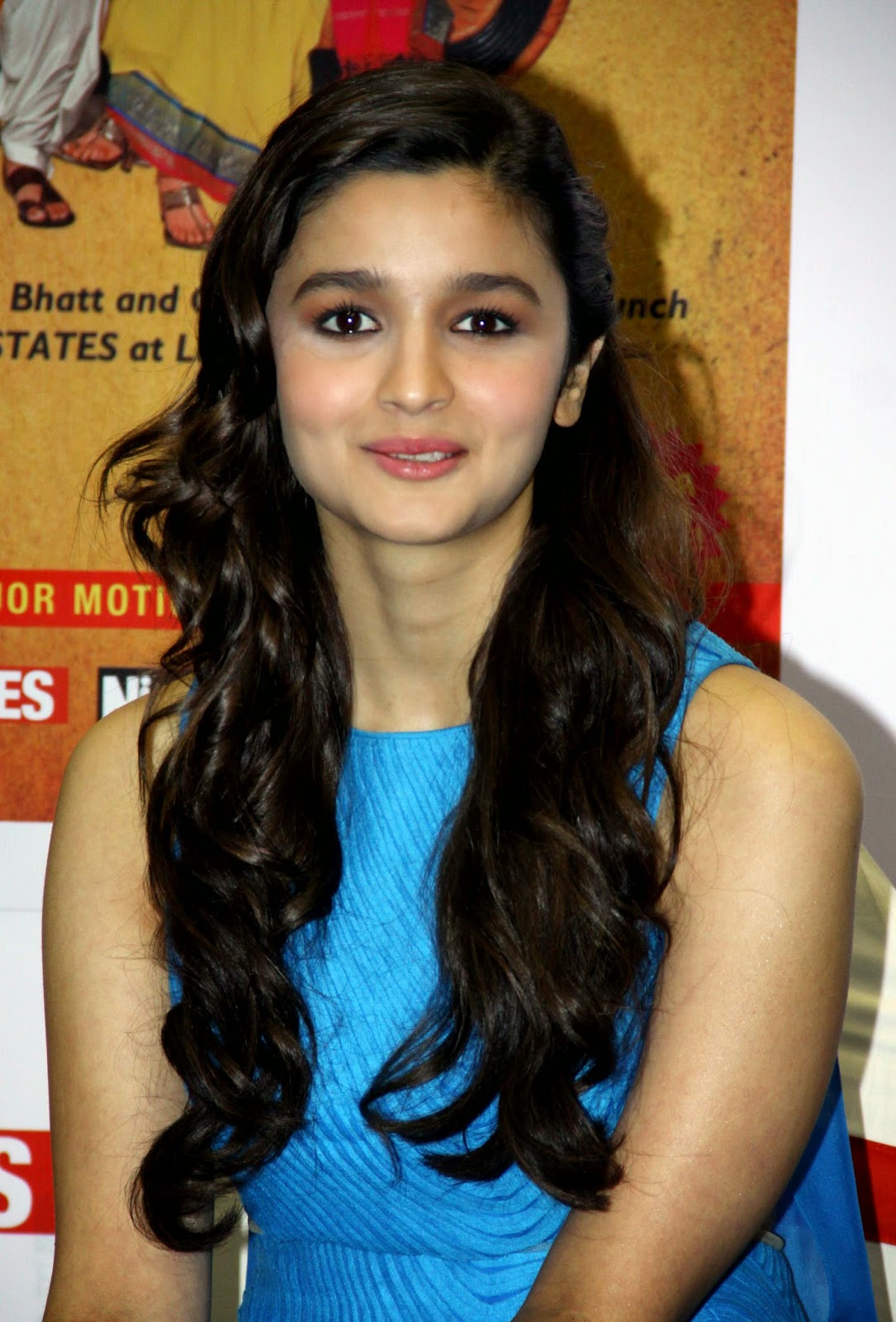 Alia Bhatt HD Pictures | Alia Bhatt HD Wallpapers