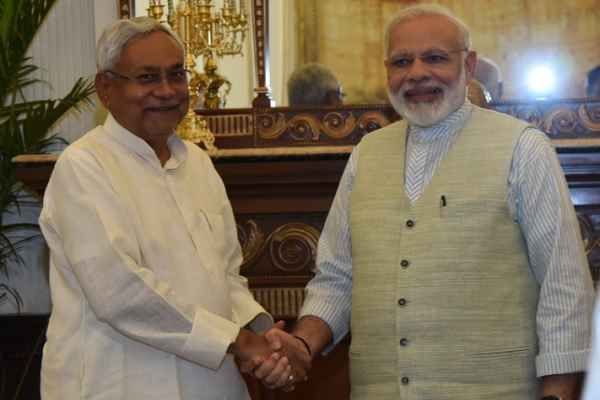 narendra-modi-nitish-kumar-friendship-part-two-started