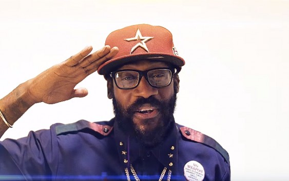 tarrus riley don t come back mp3 free download