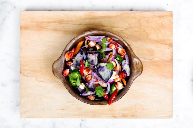 traduccion gastronomica. Estrellas Michelin para chefs y traductores