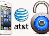 Tips Dalam Membeli iPhone