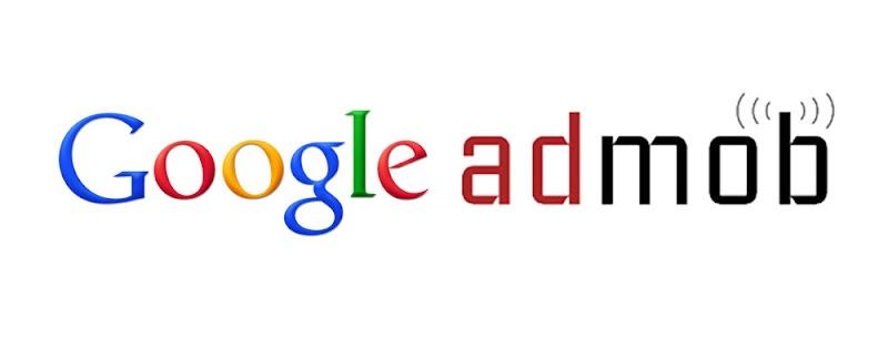 TUT đăng ký Google AdSense (None Hosted) thành công thông qua AdMob