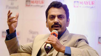 relative-files-complaint-against-actor-nawazuddin