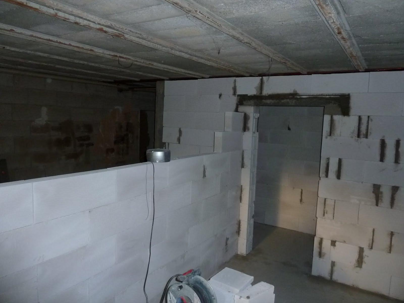 nina und heiko bauen um mai 2011. Black Bedroom Furniture Sets. Home Design Ideas