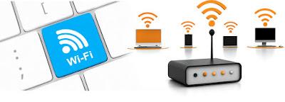 El 22,5% de les xarxes Wi-Fi no són segures perquè el seu xifrat és obsolet