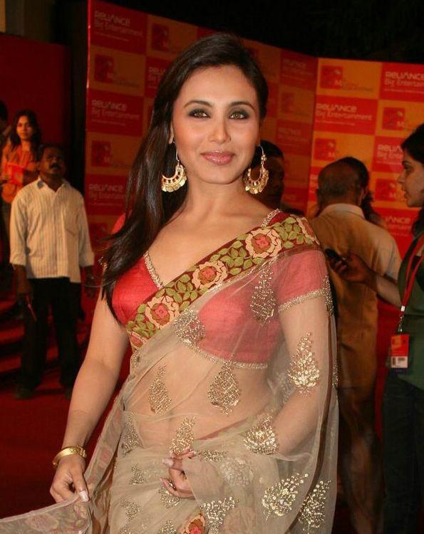 Indian Actress Unseen Photoshoot   Bollywood Masala Video