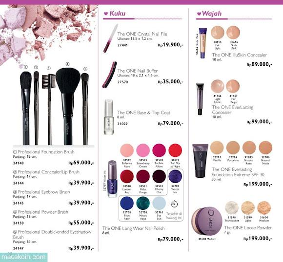 katalog-oriflame-bulan-februari-2017