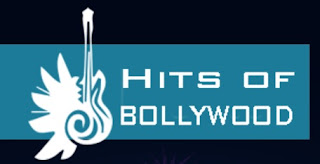 Hits Of Bollywood Hindi FM Live Streaming Online