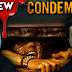 CONDEMNED (2015) | Horror Virus Movie Review